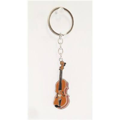 schlusselanhanger-violine