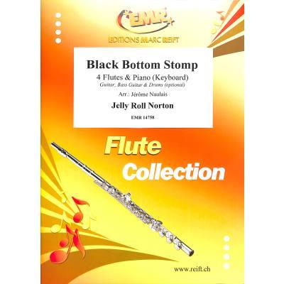 black-bottom-stomp