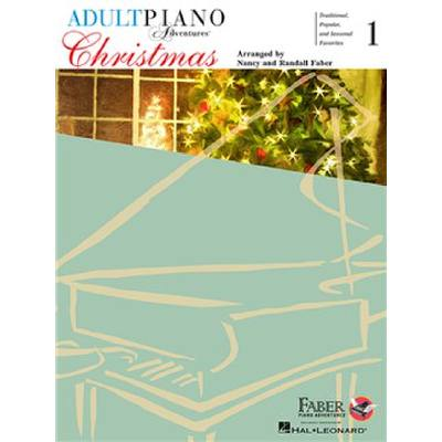 adult-piano-adventures-1-christmas