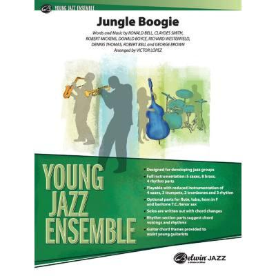 jungle-boogie
