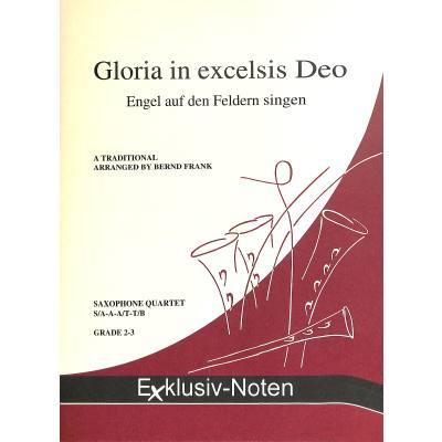 gloria-in-excelsis-deo-engel-auf-den-feldern-singen
