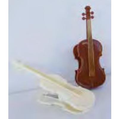 buroklammern-violine
