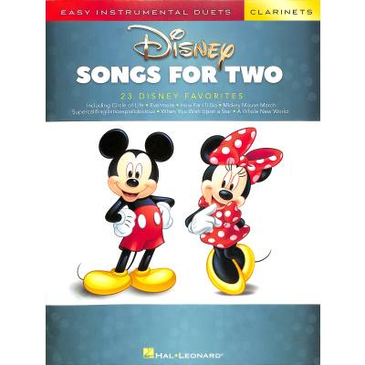 disney-songs-for-two