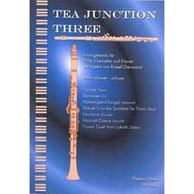 tea-junction-3