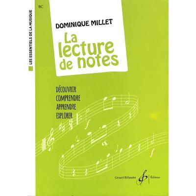 les-essentiels-de-la-musique-la-lecture-de-notes