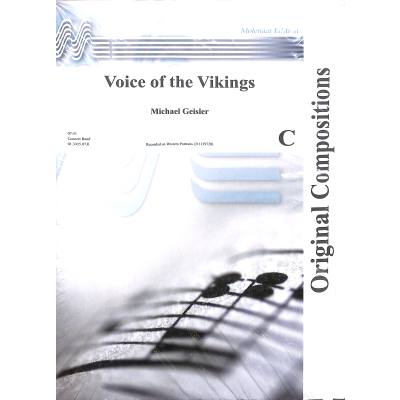 voice-of-the-vikings