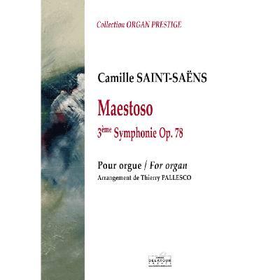 maestoso-sinfonie-3-op-78