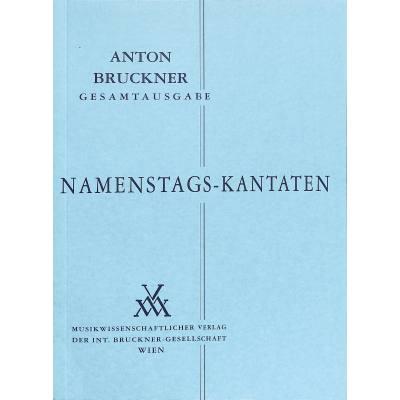 kantaten-und-chorwerke-1-5-