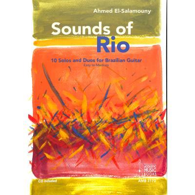sounds-of-rio