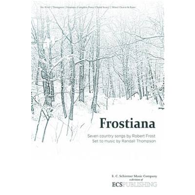 frostiana-7-country-songs