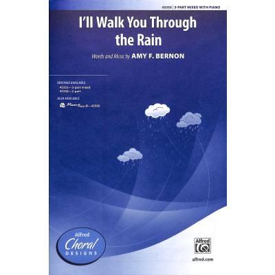 i-ll-walk-you-through-the-rain