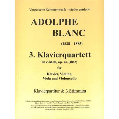 quartett-3-c-moll-op-44