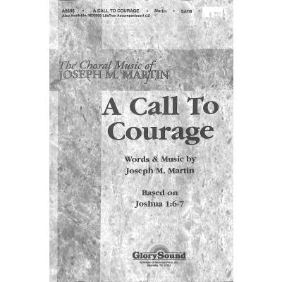 a-call-to-courage