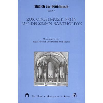 zur-orgelmusik-felix-mendelssohn-bartholdys