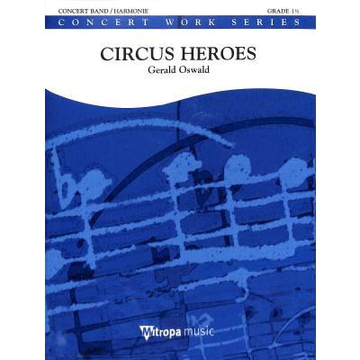 circus-heroes