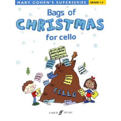 bags-of-christmas