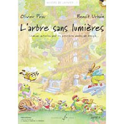 histoire-de-chanter-arbre-sans-lumiere