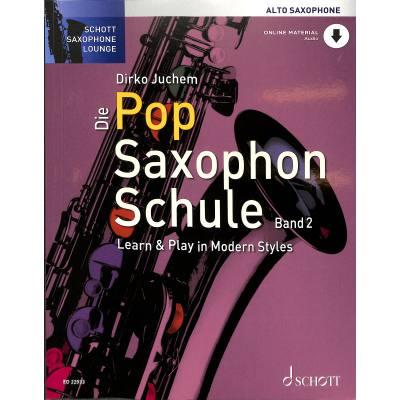 die-pop-saxophon-schule-2