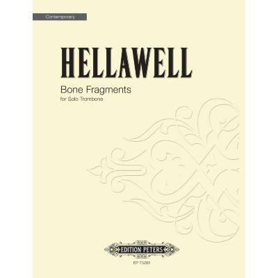 bone-fragments