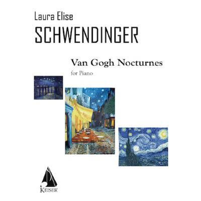 van-gogh-nocturnes