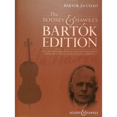 bartok-for-cello