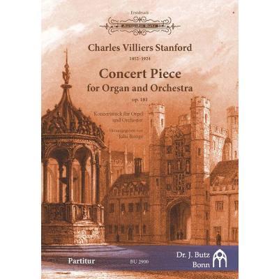 concert-piece-op-181-konzertstuck-op-181