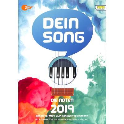 dein-song-2019-die-noten