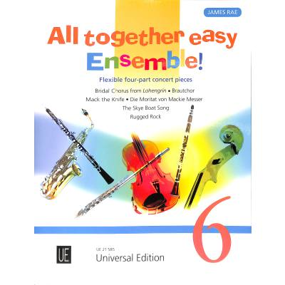 all-together-easy-ensemble-6