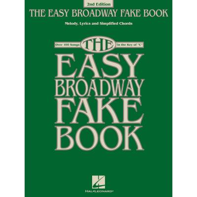 the-easy-broadway-fake-book