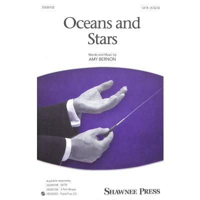 ocean-and-stars