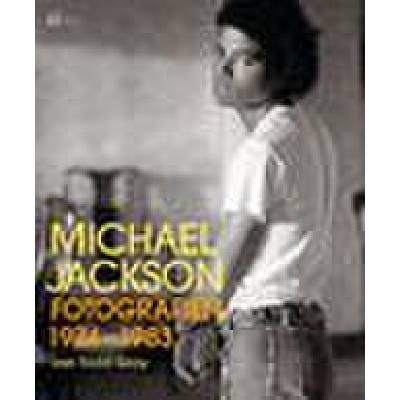 michael-jackson-fotografien