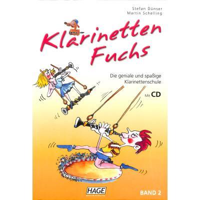 klarinetten-fuchs-2