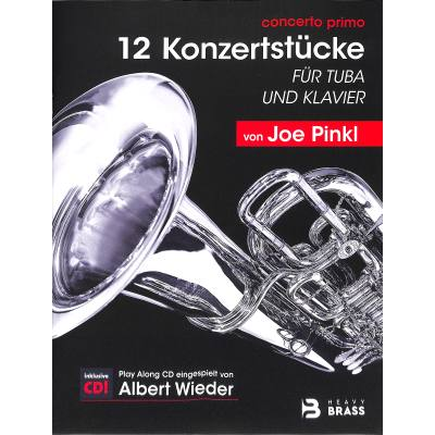 concerto-primo-12-konzertstucke