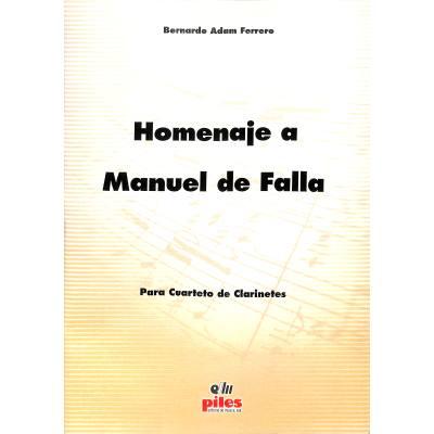 homenaje-a-manuel-de-falla