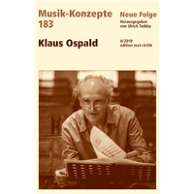 musik-konzepte-183-klaus-ospald