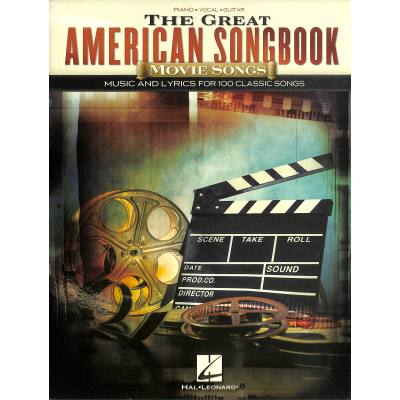 the-great-american-songbook-movie-songs