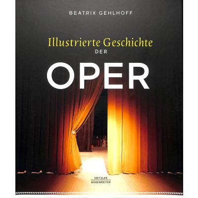 illustrierte-geschichte-der-oper