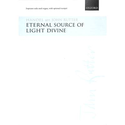 eternal-source-of-light-divine-aus-ode-for-the-birthday-of-queen-anne-