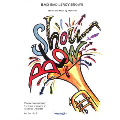 bad-bad-leroy-brown
