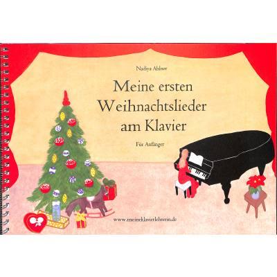 meine-ersten-weihnachtslieder-am-klavier