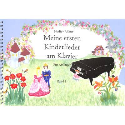 meine-ersten-kinderlieder-am-klavier