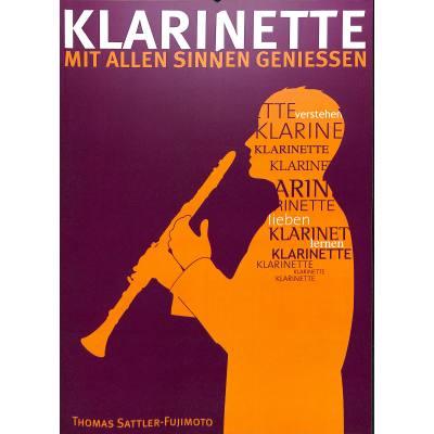 klarinette-mit-allen-sinnen-geniessen