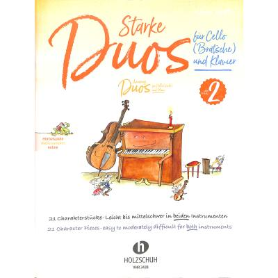 starke-duos-2