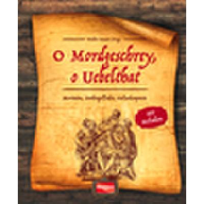 o-mordgeschrey-o-uebelthat