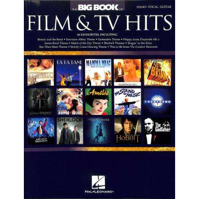 the-big-book-of-film-tv-hits