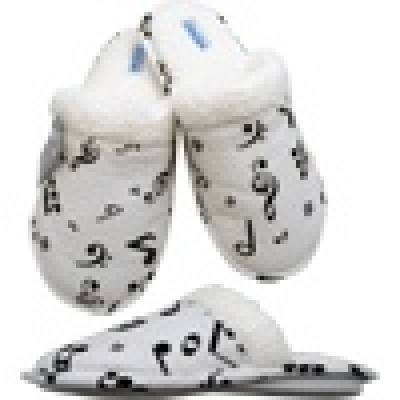 slippers-m