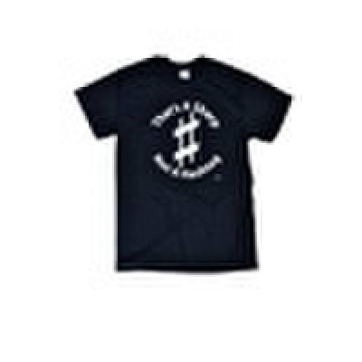 t-shirt-it-s-a-sharp-not-a-hashtag-xl