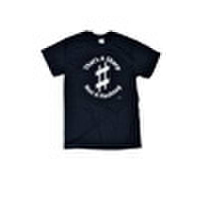 t-shirt-it-s-a-sharp-not-a-hashtag-l