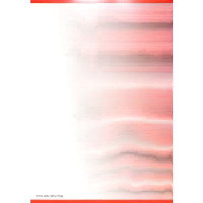 picture/mgsloib/000/069/673/0000696739_p01.jpg