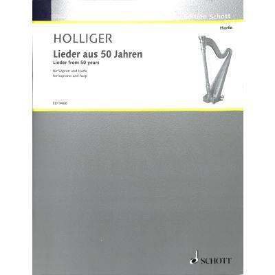 lieder-aus-50-jahren